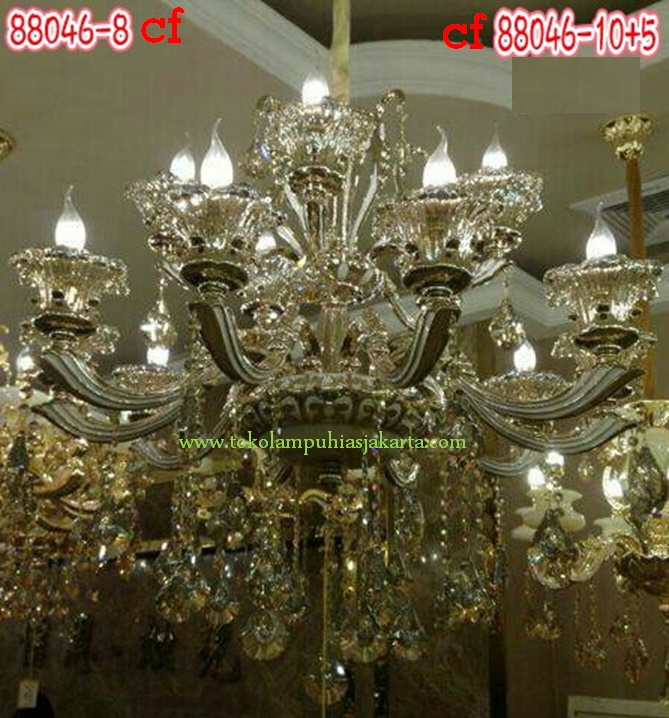Sanjaya Lighting Jual Lampu Hiasharga Lampu Hiaslampu